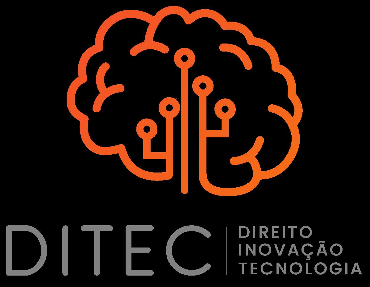DITEC - Direito, Inovação e Tecnologia